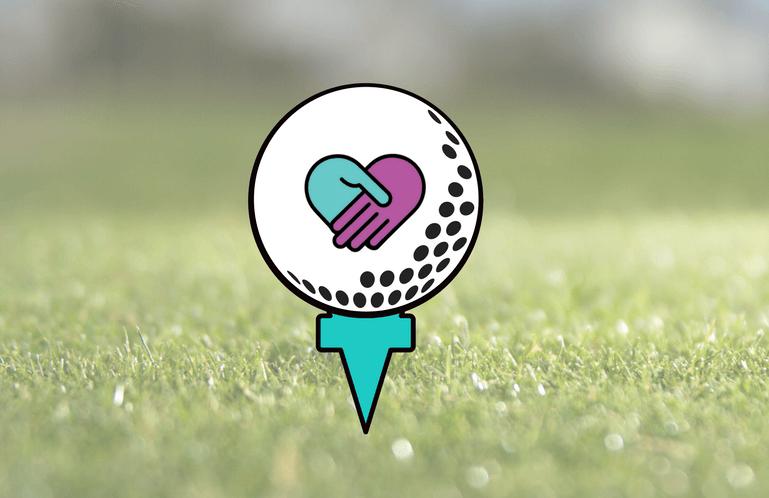 Charity Golf Classic 2018